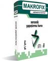 Клей для плитки Makrofix