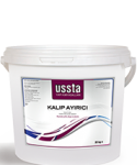 Ussta Multi-Oil form Release Agent